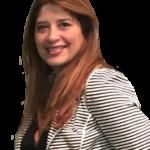 Zahira L. Vélez Trujillo