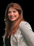 Zahira Velez -Smart Precise Solutions