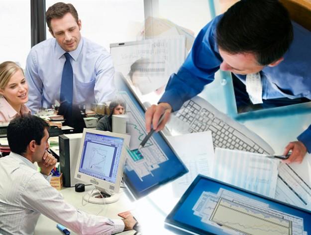 gerencia de proyectos-monitoreo y control