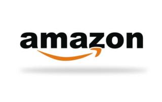 Amazon en Puerto Rico: demasiado bonito para ser cierto - Smart Precise Solutions