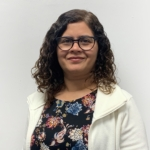Lourdes Ortega