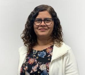 Lourdes Ortega - Smart Precise Solutions