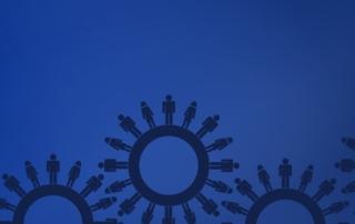 El rol del Relacionista Laboral en los Recursos Humanos y la Gestión de Proyectos