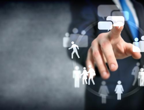 Cómo la gerencia de proyecto ayuda el proceso de reclutamiento