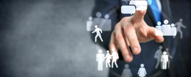 Como las prácticas de la Gerencia de Proyecto ayudan el proceso de reclutamiento