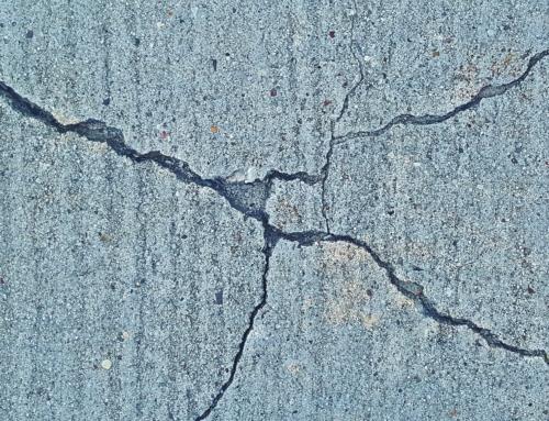Manejo de Proyectos ante los terremotos y fenómenos naturales