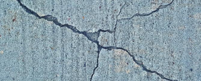 Manejo de Proyectos ante los terremotos y fenómenos naturales - Smart Precise Solutions