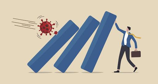 PYMES Ideas para enfrentar los retos de la pandemia del coronavirus