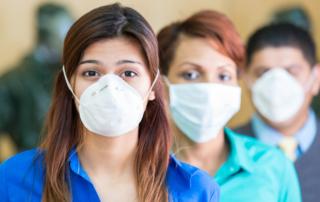 Reapertura de la economía: la importancia de la Salud y Seguridad Ocupacional