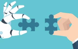 Tendencias de inteligencia artificial en la gestion de proyectos - Smart Precise Solutions, Inc