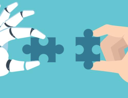 5 tendencias de inteligencia artificial para la gestión de proyectos